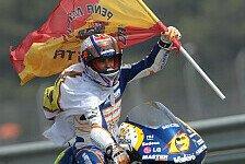 Moto2 - Bilder: Portugal GP - Estoril