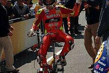 Moto2 - Bilder: Australien GP - Phillip Island