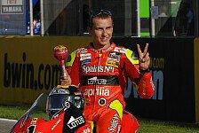 Moto2 - Bilder: Valencia GP - Valencia
