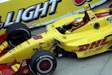 Formel 1 - Defekt kostete Glock ersten Podestplatz
