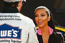 NASCAR - Bilder: Shelby American - 3. Lauf
