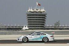 Supercup - Porsche Supercup startet in die neue Saison