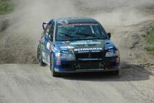 DRM - Wikinger Rallye hat über 50 Nennungen