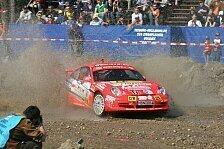 DRM - Vorschau zur Wikinger Rallye