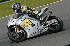 MotoGP - Drei Rennen - dreimal Motorradsport der Spitzenklasse!