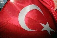 DTM - Rennanalyse: Sternenklare Nacht in Istanbul