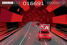 Games - Audi Beat Driver startet durch