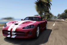 Games - Neue Informationen zu Test Drive Unlimited 2