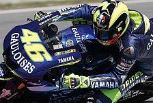 MotoGP - Tschechien GP: Die Stimmen zum Rennen