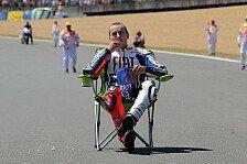 MotoGP - Jorge Lorenzo der Regisseur