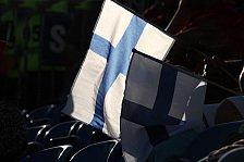 MotoGP - Pläne für Finnland-Grand-Prix werden konkret