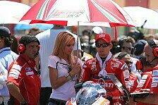 MotoGP - Bilder: Italien GP - Girls