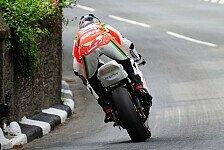 MotoGP - Tonis Highlight 2010: Spektakuläres & Kurioses