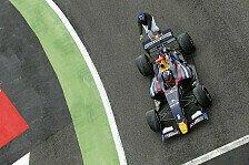 WS by Renault - Bilder: Frankreich - 8. & 9. Lauf