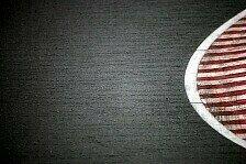 MotoGP - Sepang, Samstag, 250cc: Auch sie durften nicht
