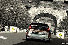 Games - WRC-Titel wird eine echte Simulation