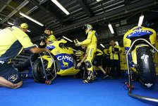 MotoGP - Vermeulen fährt in Australien für Camel Honda