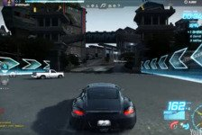 Games - Need for Speed World erschienen