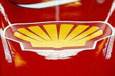 Formel 1 - Nur mehr ein Kraftstoffhersteller in der F1?