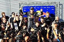 Formel 1 - Bilderserie: Ungarn GP - Pressespiegel: Was andere sagen