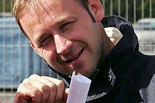 WRC - Manfred Stohl im Exklusiv-Interview: Eine perfekte Saison