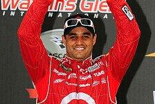 NASCAR - Bilder: Heluva Good! at the Glen - 22. Lauf