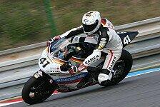 MotoGP - Achtung, wenn der Hammer fällt!