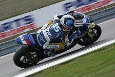 Moto2 - Bilder: Tschechien GP - Tschechien