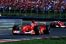 Schnitt von über 200 km/h: Vettel-Pole leitet neue Ungarn-Zeitrechnung ein
