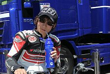 Moto2 - Die Macher der MotoGP zu Tomizawa