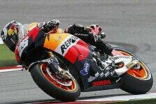 MotoGP - Neustart Aragon