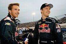 NASCAR - Bilder: Air Guard 400 - 26. Lauf