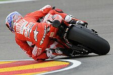 MotoGP - Überraschend gut!