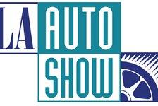 Auto - Mehr als 50 Premieren auf der LA Auto Show