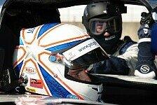 USCC - Bilder: Petit Le Mans - 9. Lauf
