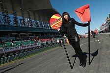 Superleague - Bereit für das Debüt in Beijing
