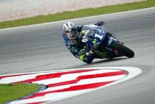 MotoGP - Repsol Honda tritt 2006 mit Hayden und Pedrosa an