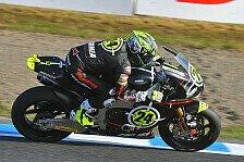 Moto2 - Bilder: Japan GP - Japan