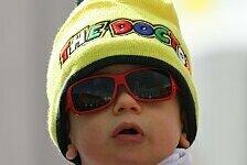 MotoGP - Bilder: Portugal GP - Sonntag