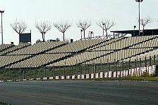 Formel 1 - Barcelona: Das Testdilemma geht weiter