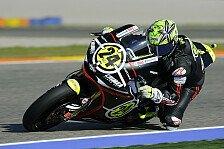 MotoGP - Es gibt auch noch gute Ideen