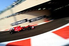 Formel 1 - Pirro dementiert Befangenheit