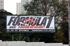 Formel 1 - Hersteller & Teams rasseln wieder mit den Säbeln
