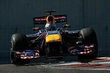 Formel 1 - FOTA untersucht Vorwürfe gegen Red Bull