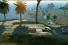 Games - Neuer Trailer zu Test Drive Unlimited 2