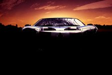 Games - Forza Motorsport 4-Demo erscheint Anfang Oktober