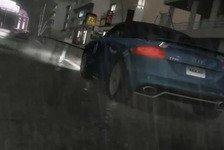Games - Weitere Details zu Test Drive Unlimited 2