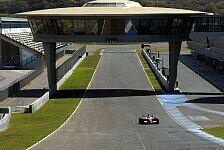 Formel 1 - Bilderserie: Die Woche in Bildern: 26.-02.10.2005