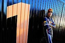 Formel 1 - Horner versteht Vettels Ferrari-Traum