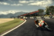 Games - MotoGP 10/11: Erste Demo am Mittwoch